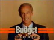 budgetfreedomcheques.jpg